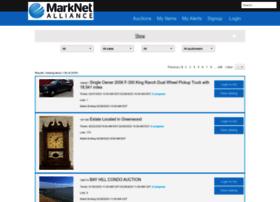 marknetlive.com