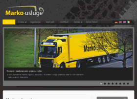 marko-transporti.com