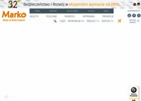 marko-zabawki.pl