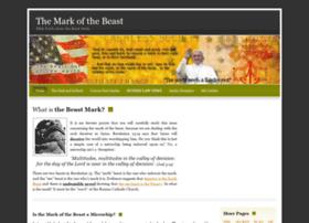 markofbeast.net