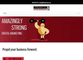 markomm.com