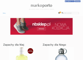 markoporto.pl