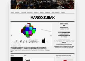 markozubak.com
