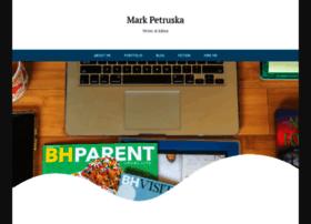 markp427.wordpress.com