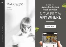 markpardo.com