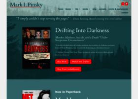 markpinsky.com