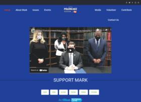markpoloncarz.com