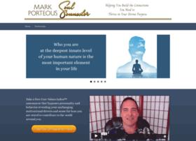 markporteous.com