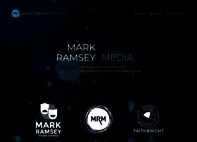 markramseymedia.com