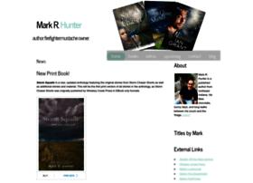 markrhunter.com