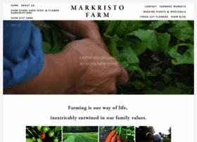 markristofarm.com