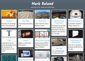 markroland.com