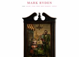 markryden.com