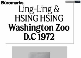 marks.burocratik.com