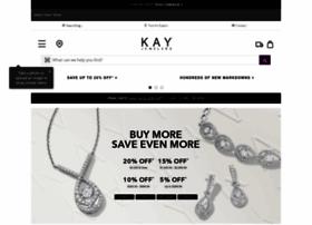 marksandmorgan.com