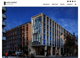 marksbarfield.com