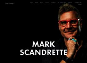 markscandrette.com