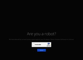 markscheurwater.com