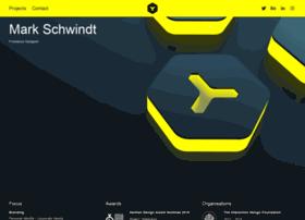 markschwindt.com