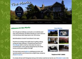 marksfarm.co.uk