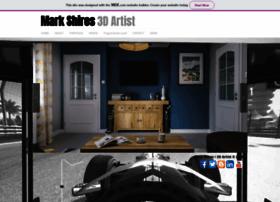 markshires.com
