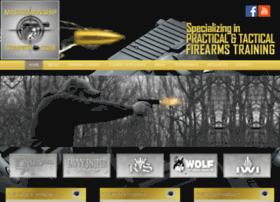 marksmanshiptrainer.com