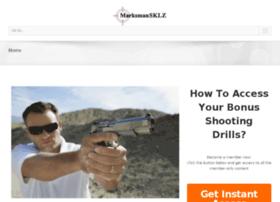 marksmansklz.com