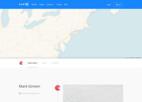marksmaps.cartodb.com