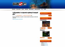 marksoft.com.pl