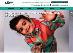 markspb.ru