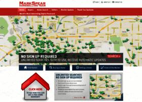 markspear.com