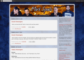 markspoils.blogspot.com