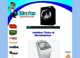 marksservice.com.br