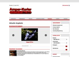 markt.amper-kurier.de