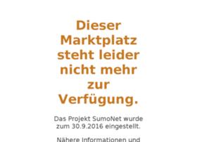 markt.azonline.de