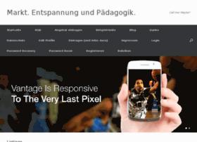 markt.entspannung-und-paedagogik.de