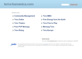 markt.terra-humanica.com