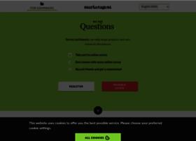 marktagent.com