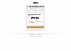 marktaw.com