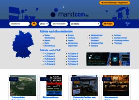 marktcom.de