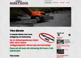 markteknik.net