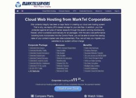 marktelservers.com