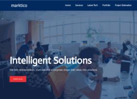 marktico.com