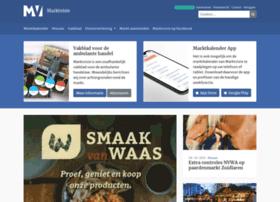 marktkalender.nl