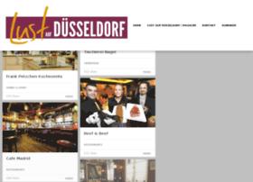 marktplatz-duesseldorf.net