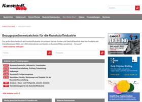 marktplatz.kunststoffweb.de