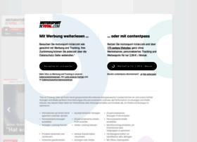 marktplatz.motorsport-total.com
