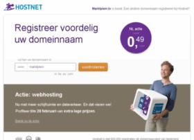 marktplein.tv