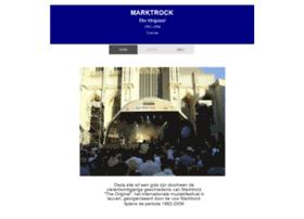 marktrock.be