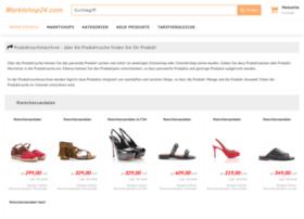 marktshop24.com
